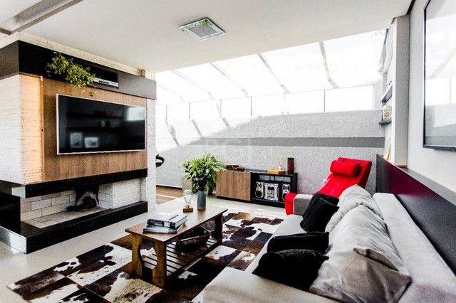 Apartamento à venda com 3 dormitórios em Vila ipiranga, Porto alegre cod:EL56357565