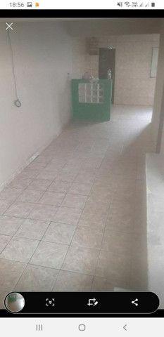 *Vendo casa no centro de Rio largo  - Foto 3