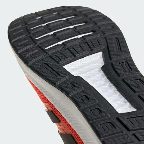 Tênis Runfalcon adidas(na caixa) - Foto 5
