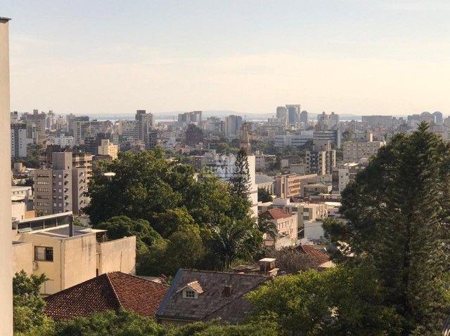 Apartamento para aluguel, 2 quartos, 1 vaga, PETROPOLIS - Porto Alegre/RS - Foto 18