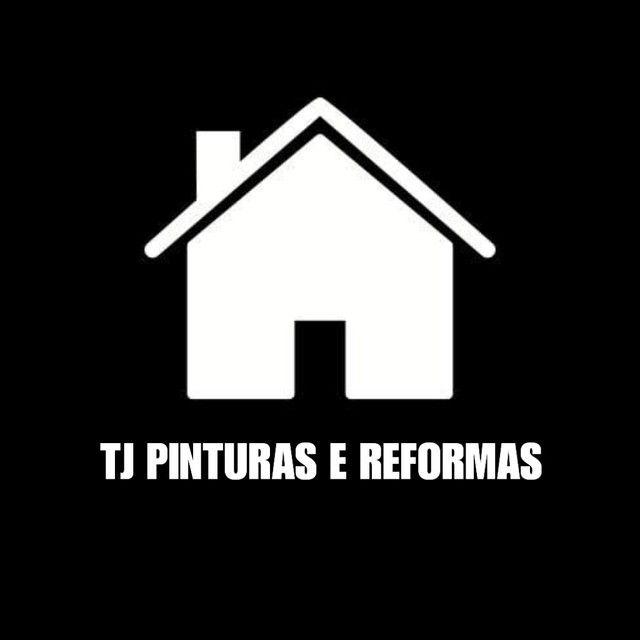 Pinturas e reformas