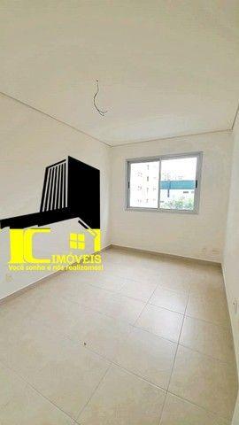Apartamento com 2 Quartos/Suíte e Vaga de Garagem Coberta - Foto 12