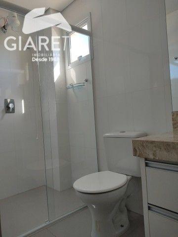 Apartamento com 3 dormitórios à venda, JARDIM GISELA, TOLEDO - PR - Foto 14