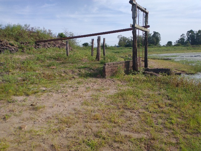Vendo 40 hectares - Foto 5