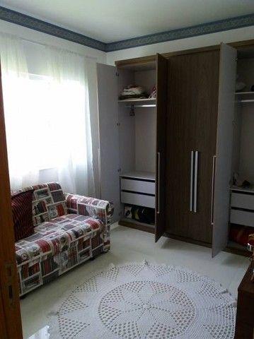 Leonardo - Casa de Condomínio com 3 Quartos e 3 banheiros 154 m² - Foto 12