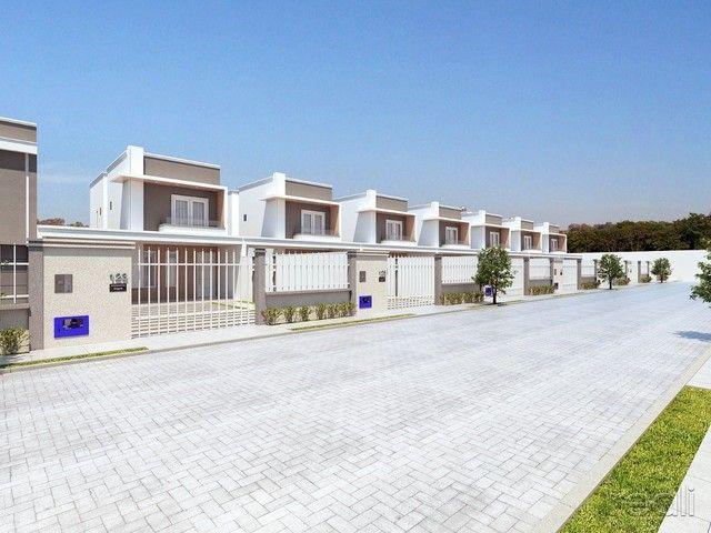 Casa de condomínio à venda com 3 dormitórios em Coité, Eusébio cod:RL878 - Foto 6