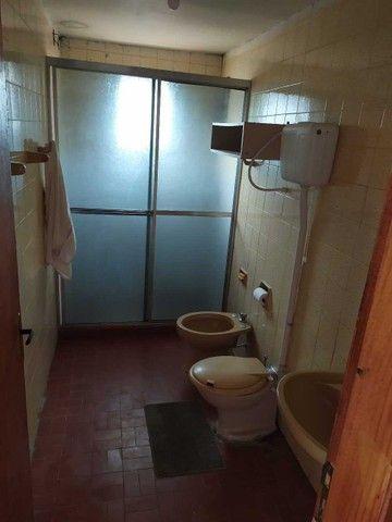 Casa à venda com 5 dormitórios em Santo antônio, Porto alegre cod:169610 - Foto 18