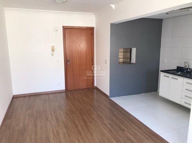 Apartamento para aluguel, 2 quartos, 1 vaga, PETROPOLIS - Porto Alegre/RS - Foto 5