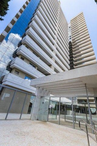 Apartamento à venda com 4 dormitórios em Estrela, Ponta grossa cod:V4365 - Foto 2