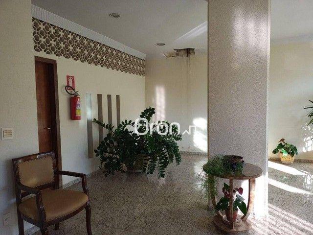 Apartamento com 2 dormitórios à venda, 58 m² por R$ 125.000,00 - Setor Central - Goiânia/G - Foto 5