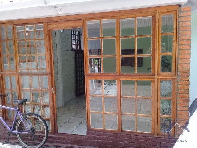 Casa à venda com 1 dormitórios em Jardim carvalho, Porto alegre cod:MT3075 - Foto 2