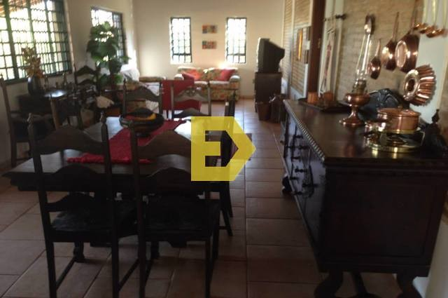 RANCHO à venda no bairro Cond. Ventura, ARAÇATUBA cod:31371 - Foto 4