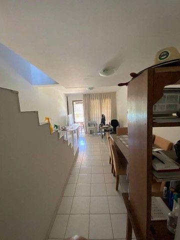 Apartamento para venda possui 150 metros quadrados com 3 quartos em Patamares - Salvador - - Foto 12