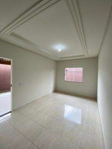 Casa pronta para financiar, Dinah Borges - Foto 3
