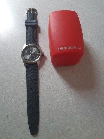 Relógio Ferricelli  - Foto 2