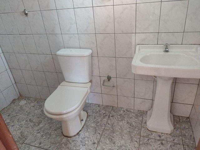 Alugo casa - Foto 2