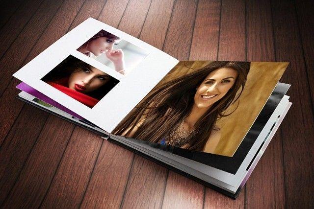 Fotográfos ensaios albuns - Foto 3