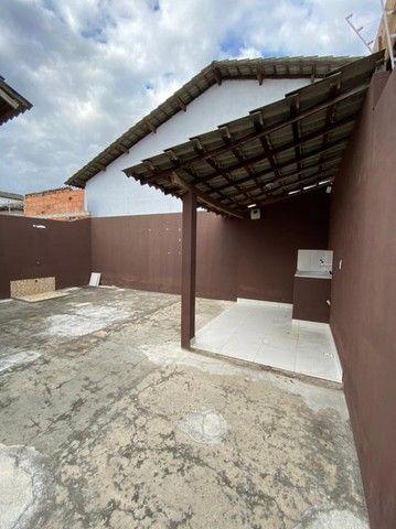 Casa pronta para financiar, Dinah Borges - Foto 17