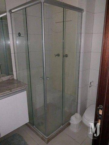 Flat com 2 dormitórios à venda, 54 m² por R$ 380.000,00 - Boa Viagem - Recife/PE - Foto 14