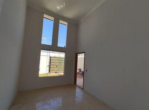 Casa à venda, 104 m² por R$ 250.000,00 - Residencial Morumbi - Anápolis/GO - Foto 4