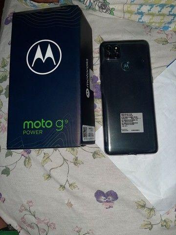 Moto G9 Power  - Foto 2