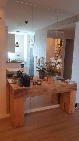 Apartamento para alugar com 1 dormitórios em Anhangabau, Jundiai cod:L6470 - Foto 9