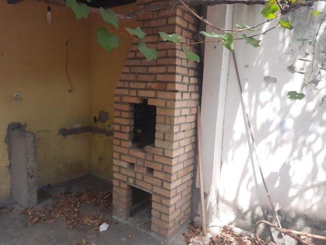 Casa no Muchila I 3/4 sendo 1 suíte  - Foto 7