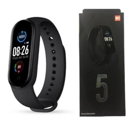 Relógio M5 Smart Band