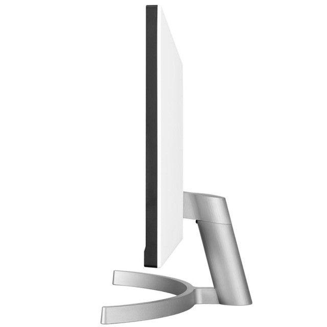 Novo Monitor Lg LED 29´ Ultrawide, Full Hd, Ips Hdmi/Dp FreeSync Som Integrado  29WK600 - Foto 3