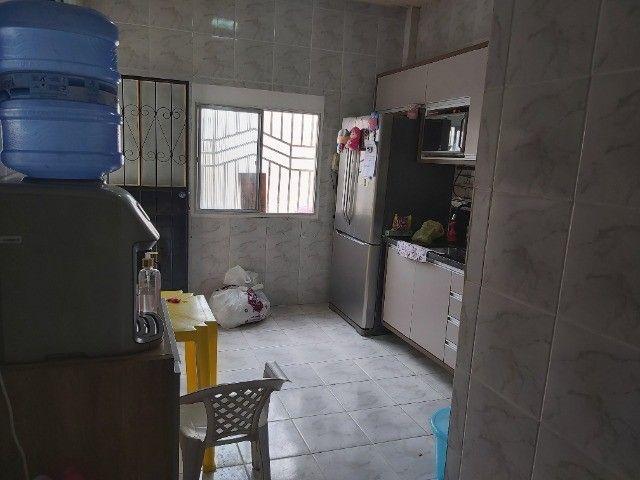 Vendo linda casa - Foto 4