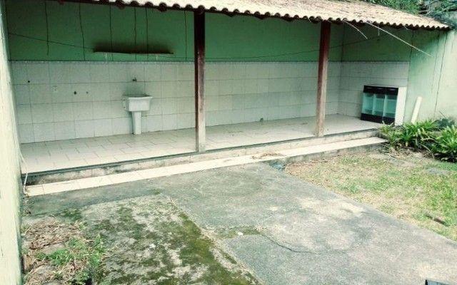 Bon: cod. 3469 Itaipuaçu - Maricá - Foto 19