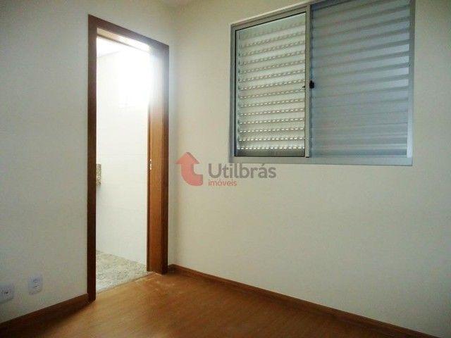 Apartamento à venda, 2 quartos, 2 suítes, 2 vagas, Savassi - Belo Horizonte/MG - Foto 15