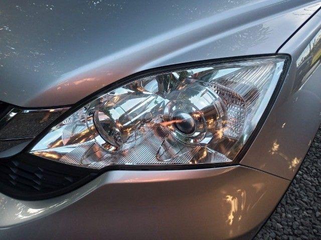 Honda CRV Lx 2011  - Foto 12