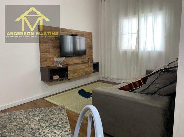 Apartamento em Jockey de Itaparica - Vila Velha, ES - Foto 3