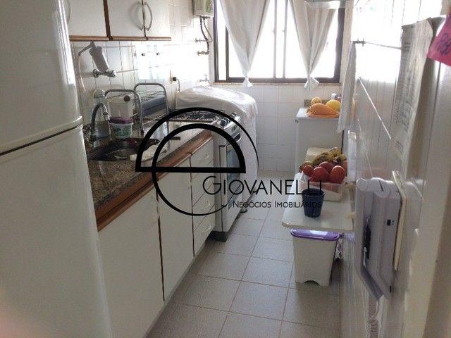 Apartamento à venda com 2 dormitórios cod:1085B - Foto 6
