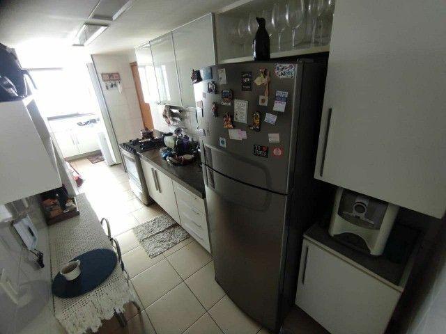 """MLS-Edf Quinta do Alentejo"""" possui 3 dormitórios, 2 vagas na garagem, andar alto - Foto 8"""