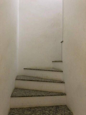 Casa com 4 suítes - Foto 12