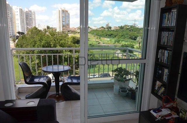 Apartamento à venda com 2 dormitórios em Vila ipiranga, Porto alegre cod:BL661 - Foto 9
