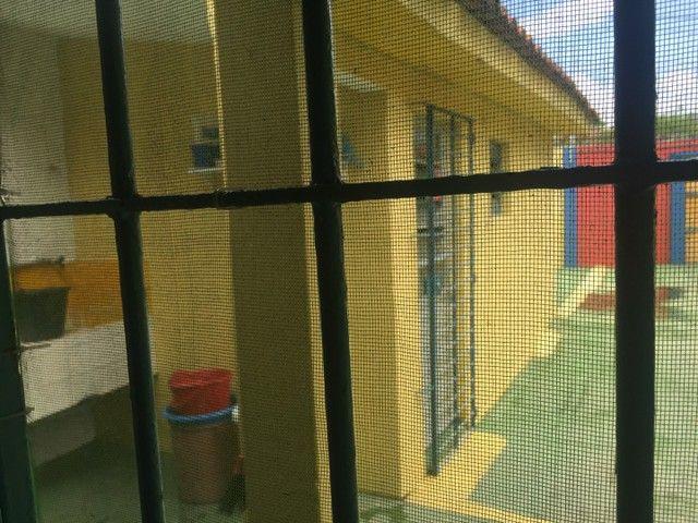 Casa na Rua do Sol , Olinda, 2 frentes 480milil - Foto 10