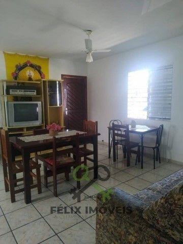 Felix Imóveis| Casa em Pontal Do Paraná - Foto 8