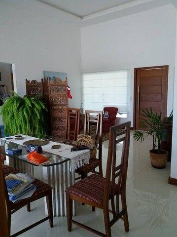 Leonardo - Casa de Condomínio com 3 Quartos e 3 banheiros 154 m² - Foto 9