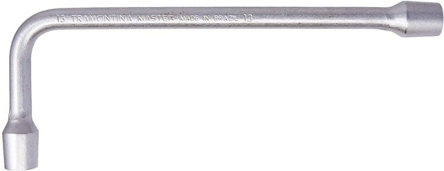 Chave Biela 13mm - Tramontina