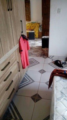 Vendo casa no mutirão - Foto 6
