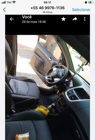 Oportunidade Peugeot 207 1.6 XS Aut.  - Foto 3