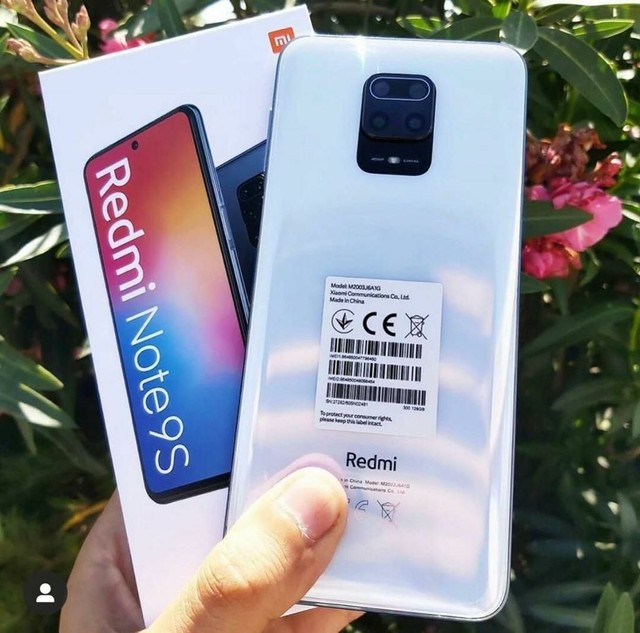Toda linha Xiaomi no valor que cabe no seu bolso  - Foto 2