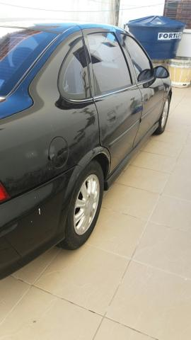 VECTRA 2000 AUT COMPLETO TODO CD