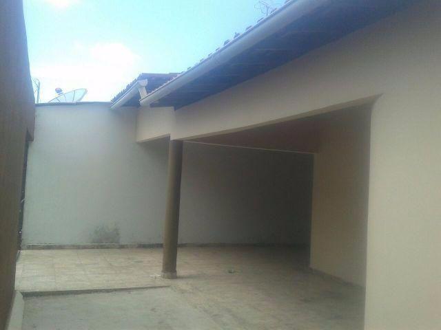 Vende-se Casa no Recanto Turu I - Parque Vitória - Foto 3