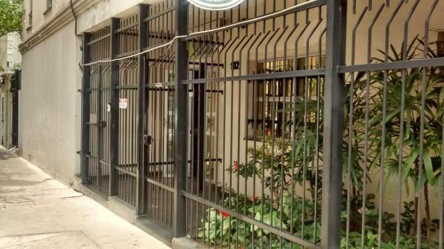 Apartamento 1 dormitório ao lado do Metrô Luz direto com proprietário