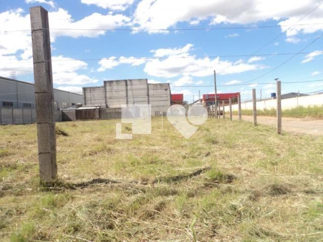 Escritório à venda em Distrito industrial, Cachoeirinha cod:289845 - Foto 10