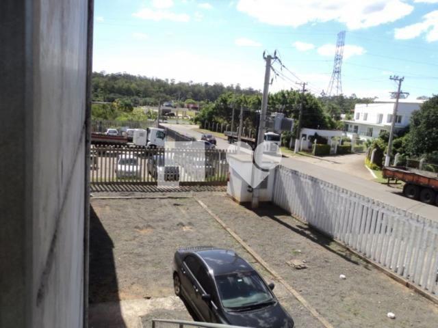 Escritório à venda em Distrito industrial, Cachoeirinha cod:289845 - Foto 14